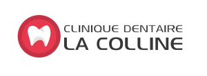 clinique-dentaire-la-colline-logo