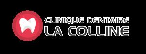 clinique-dentaire-la-colline-logo